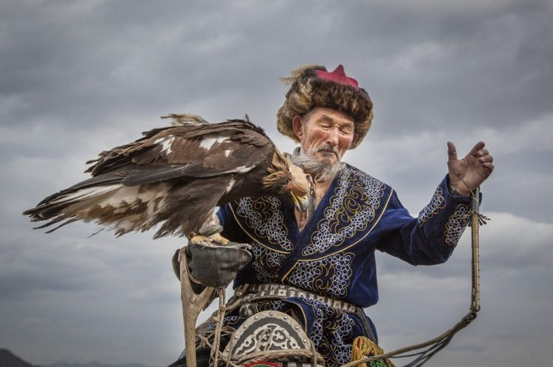Experience festival -best experiences-in Mongolia