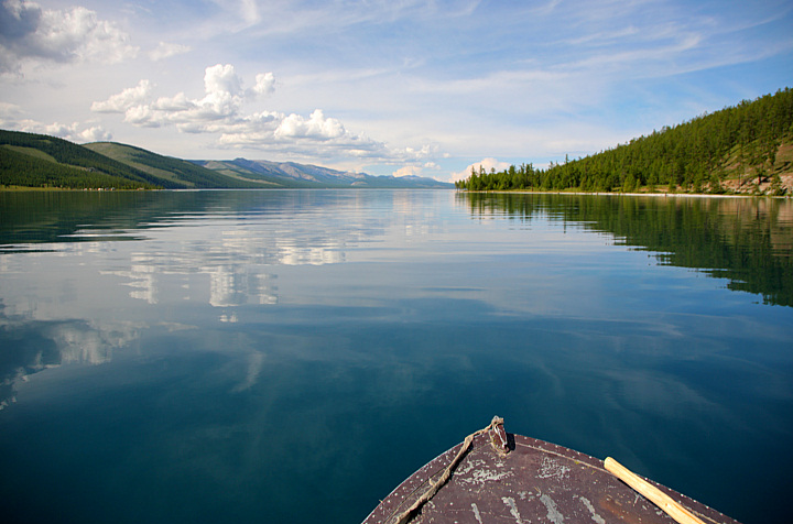 Explore Khovsgol Lake-best experiences-in Mongolia3