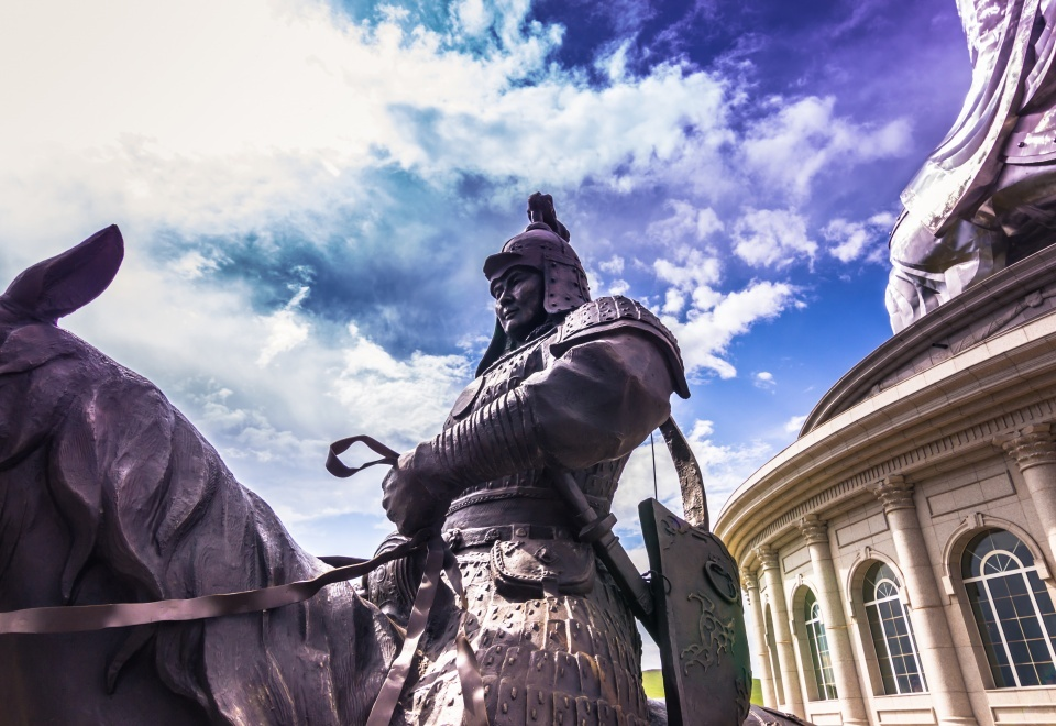 Mongolian history-best experiences-in Mongolia1