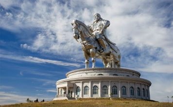 Mongolian history-best experiences-in Mongolia2