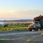 Why you should visit Mongolia? — 10 wonderful experiences you can't miss in Mongolia