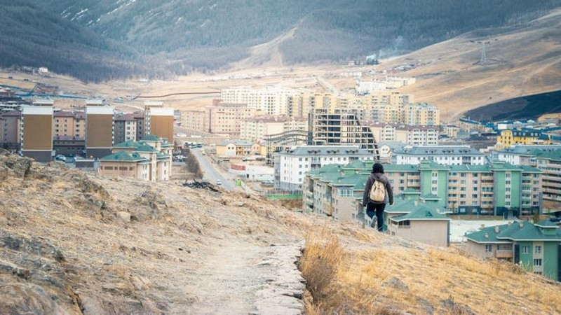 Ulaanbaatar Capital-best experiences-in Mongolia