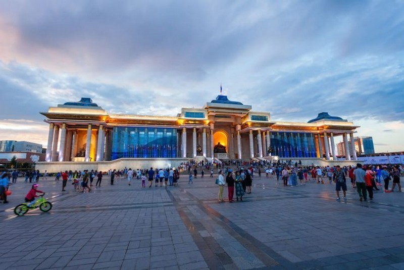 Ulaanbaatar Capital-best experiences-in Mongolia2