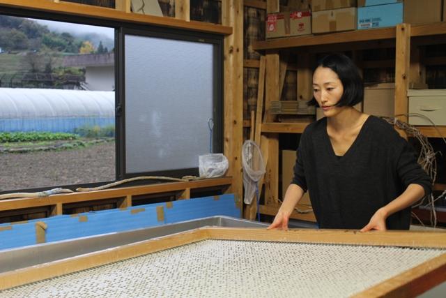 washi paper crafts japanese washi paper how to make washi paper japanese (2)