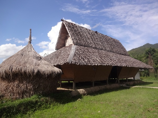 hostel-place-to-explore-in-pai-thailand