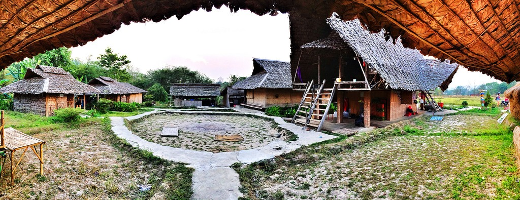 hostel-place-to-explore-in-pai-thailand1