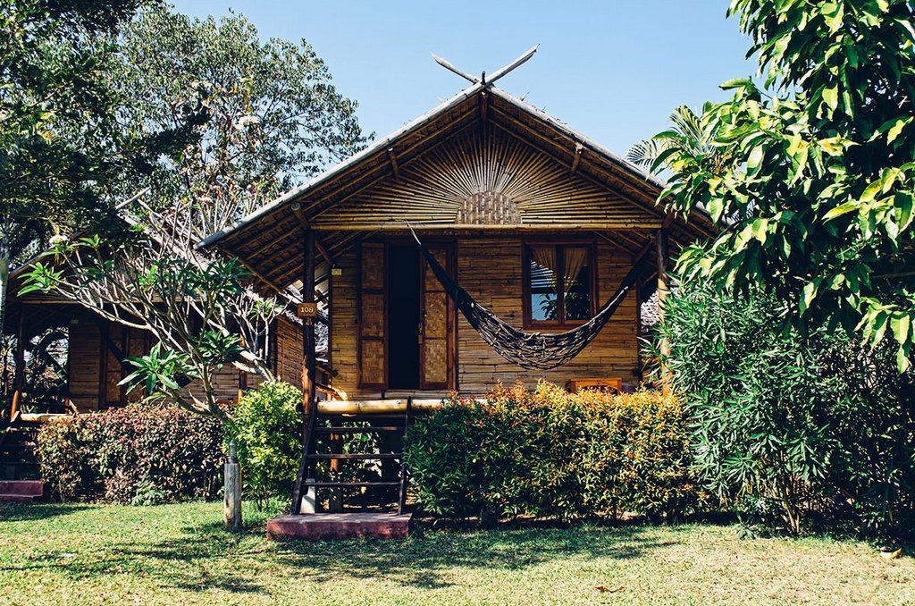 pai-thailand-bungalow