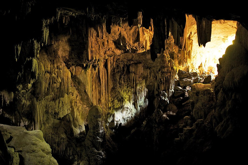 tham-lod-cave-paithailand-best places-to-explore-pai-thailand1