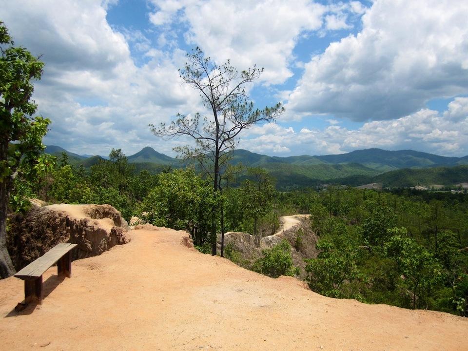pai canyon thailand (1)