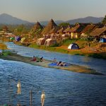 Pai blog — The fullest Pai travel guide to explore Pai, Thailand