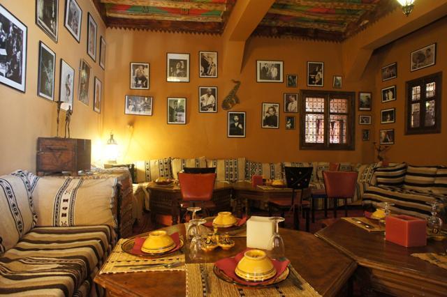 Ait Benhaddou morocco travel blog day trip day tour (1)