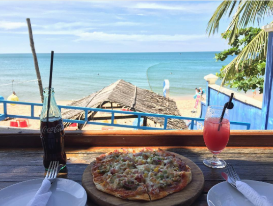 rorys beach bar phu quoc (1)
