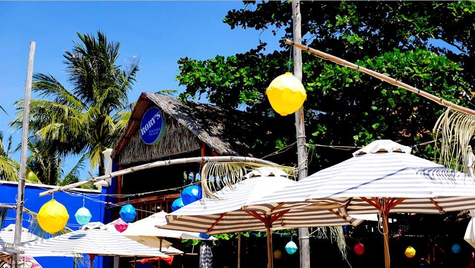 rory's beach bar phu quoc kien giang vietnam (1)