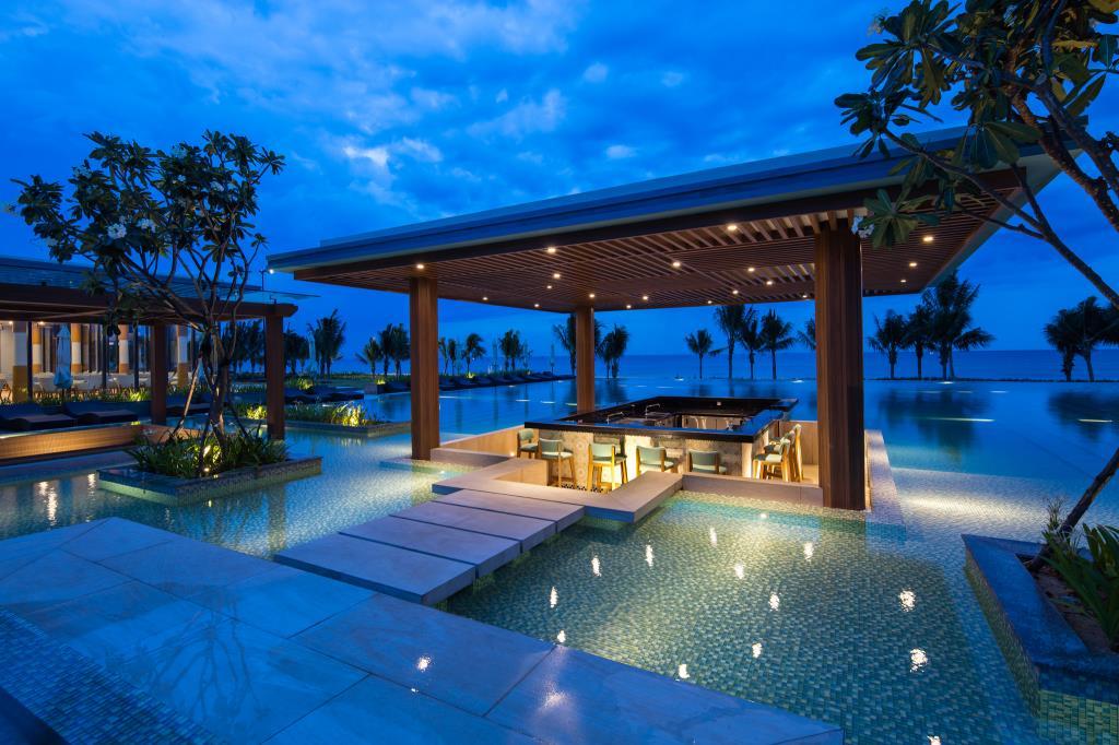 FLC Luxury Hotel Quy Nhon 5