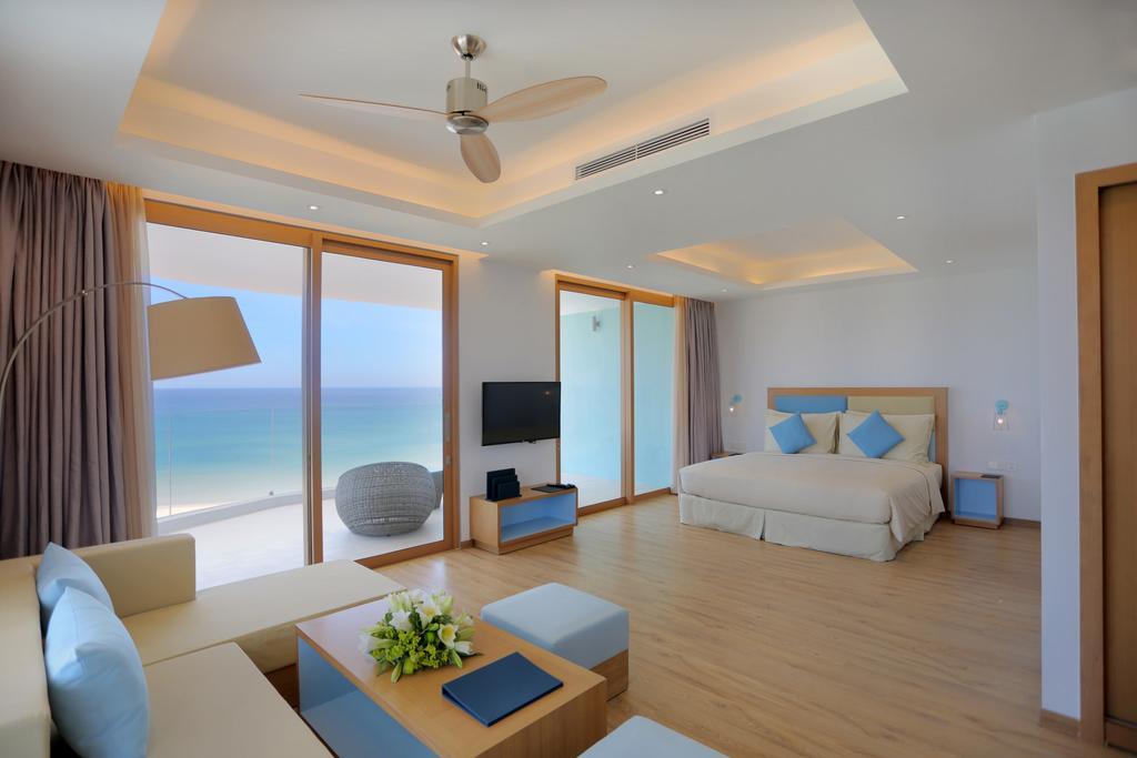 FLC Luxury Hotel Quy Nhon (1)