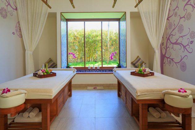 Fusion Resort Nha Trang (1)