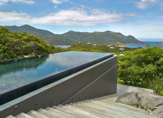 amanoi vinh hy resort (1)