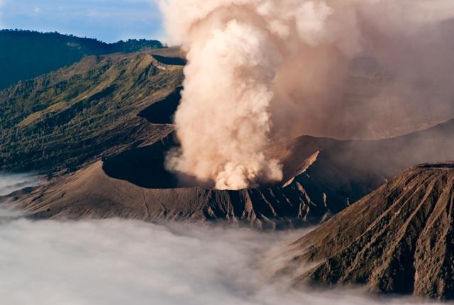 MountBromo_indonesia