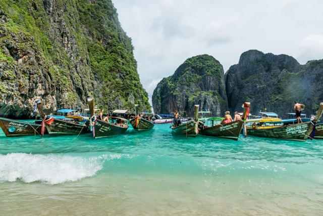 krabi itinirary blog krabi activities krabi travel guide things to do (1)