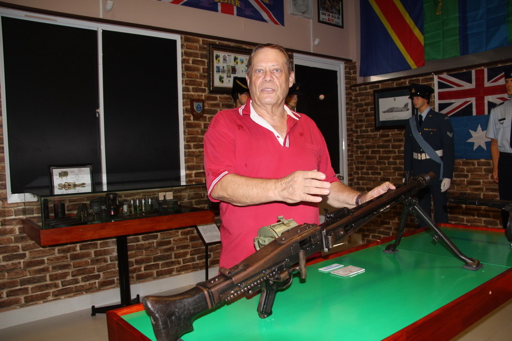 worldwide arms museum vung tau (1)