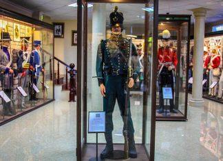 worldwide arms museum vung tau vietnam