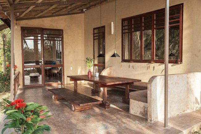 an villa hoi an vietnam (10)