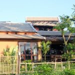 Hoi An villa rental — 2 new unique & wonderful villas make you want to visit Hoi An right now