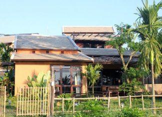an villa hoi an vietnam (1)