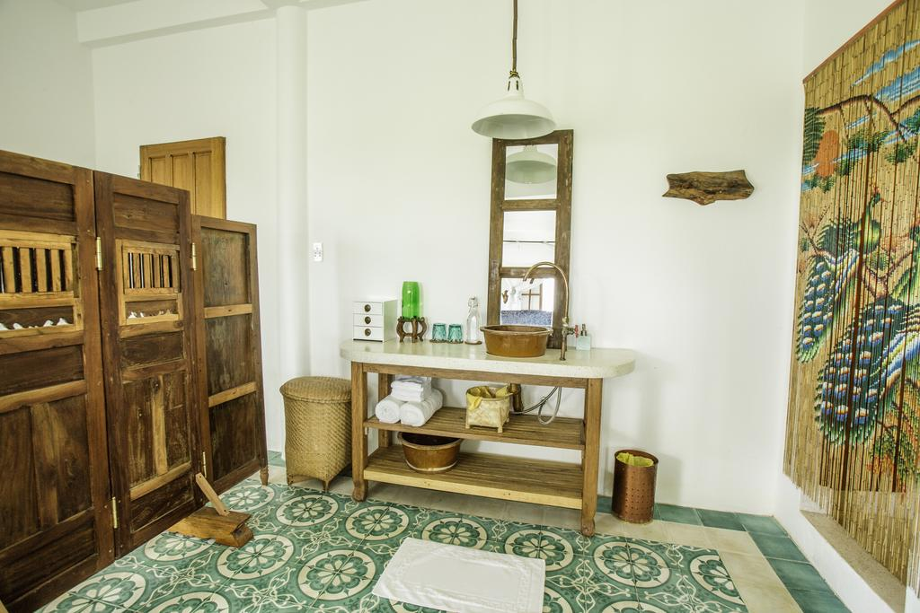 heron house villa cam chau hoi an vietnam (1)