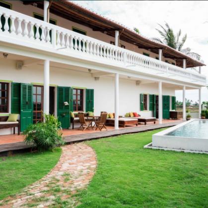 heron house villa hoi an vienam (1)