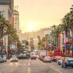 5 reasons why you should visit Los Angeles