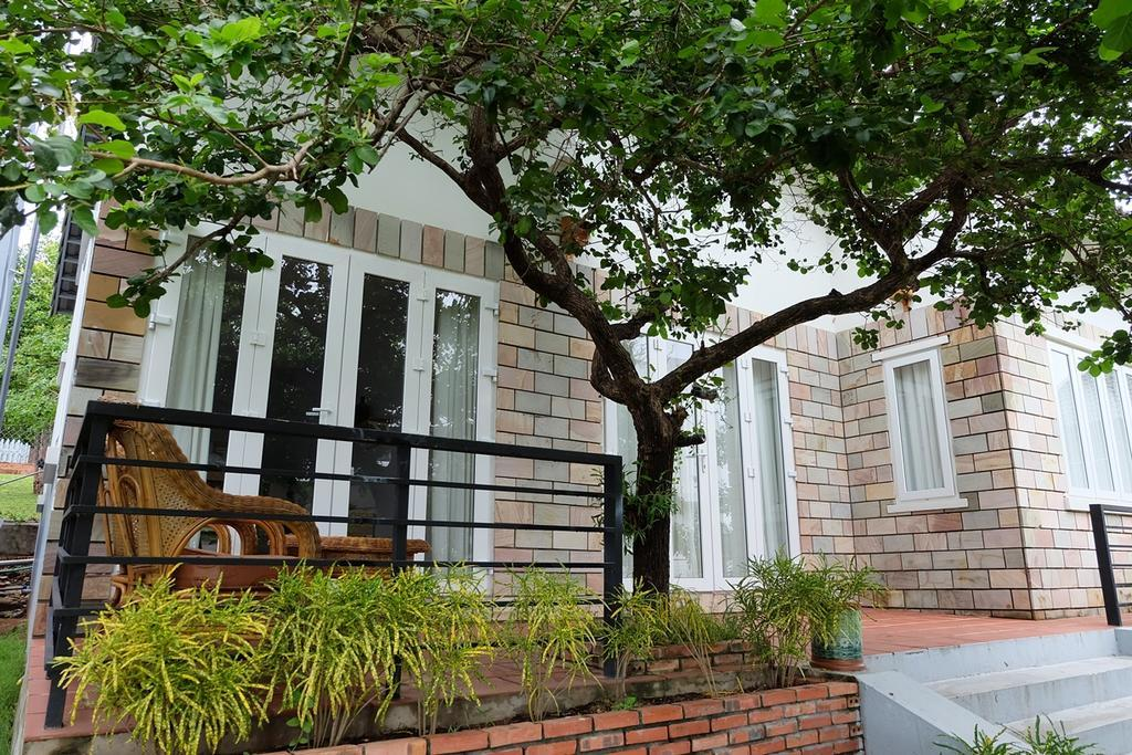 88-Hilltop-Hostel-best homestays for you when travelling to Phu Quoc Island2