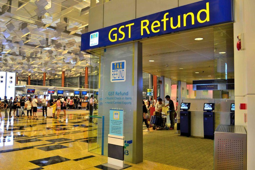 tourist tax free singapore (2)
