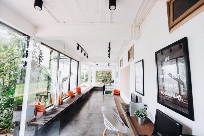 88 hilltop phu quoc hostel