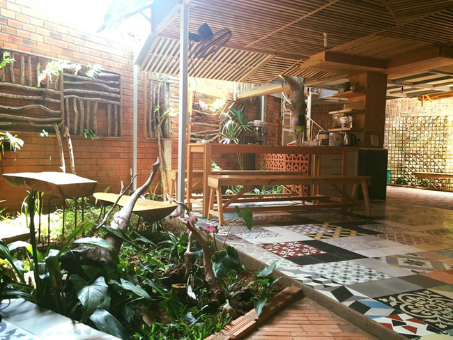 Peace House-Hostel-best homestays for you when travelling to Phu Quoc Island5