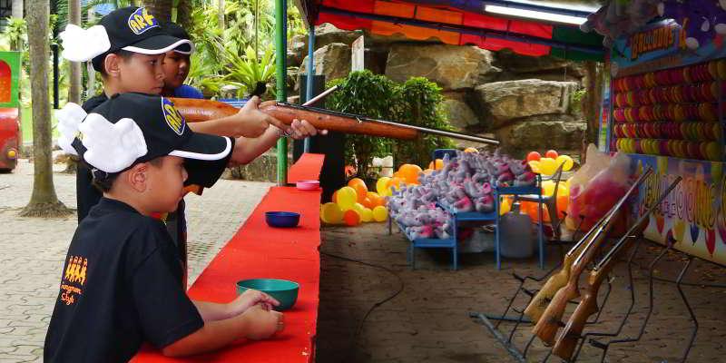 nong nooch tropical botanical garden pattaya thailand (51)