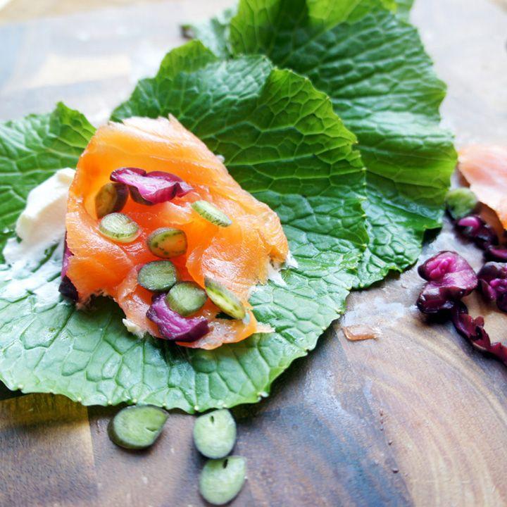 wasabi dishe 3