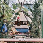 The Shelter Homestay — Well hidden Homestay in Dalat