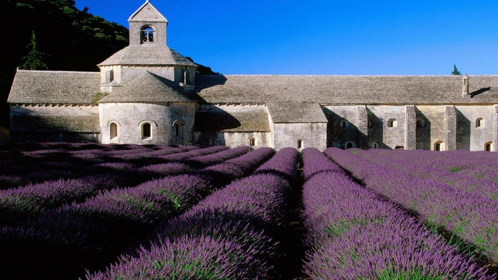 Gordes most beautiful villages of France3