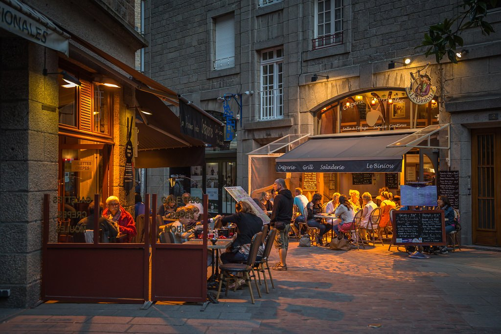 St. Malo most beautiful villages of France4