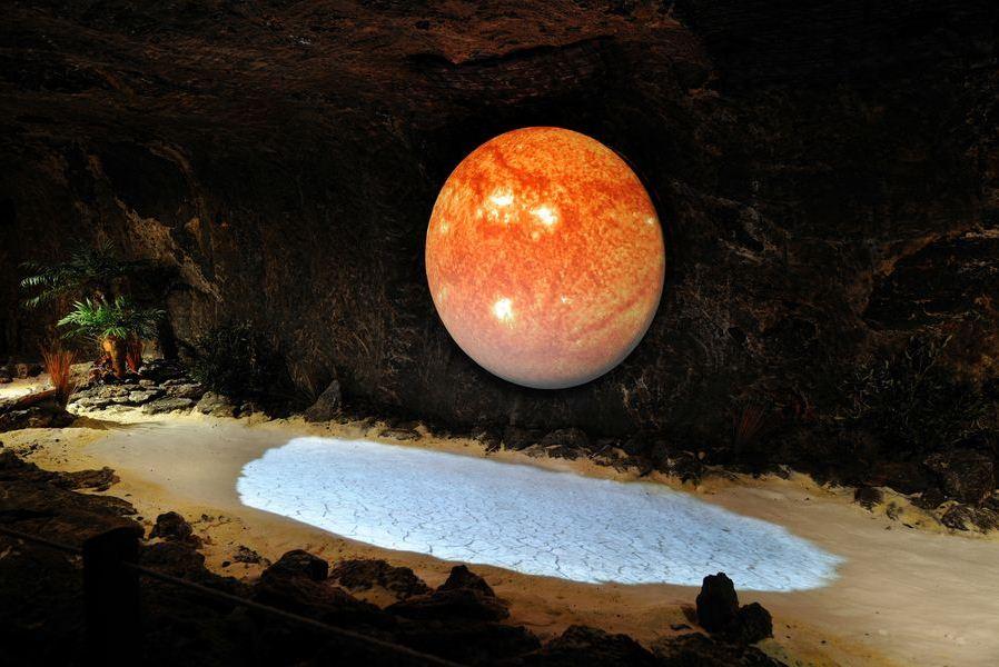 1 Hallstatt salt mines (12)