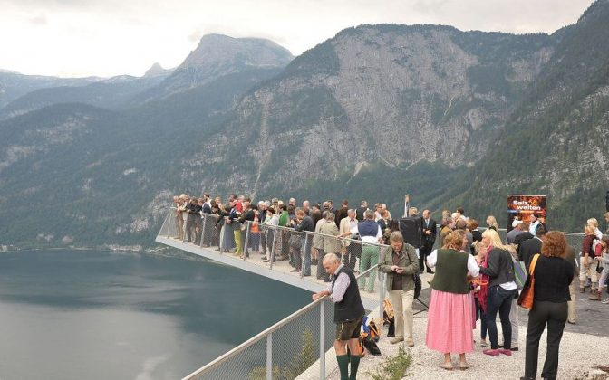 hallstatt skywalk (1)