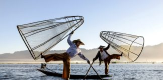 inle lake burma myanmar tour day trip best time to visit (1)