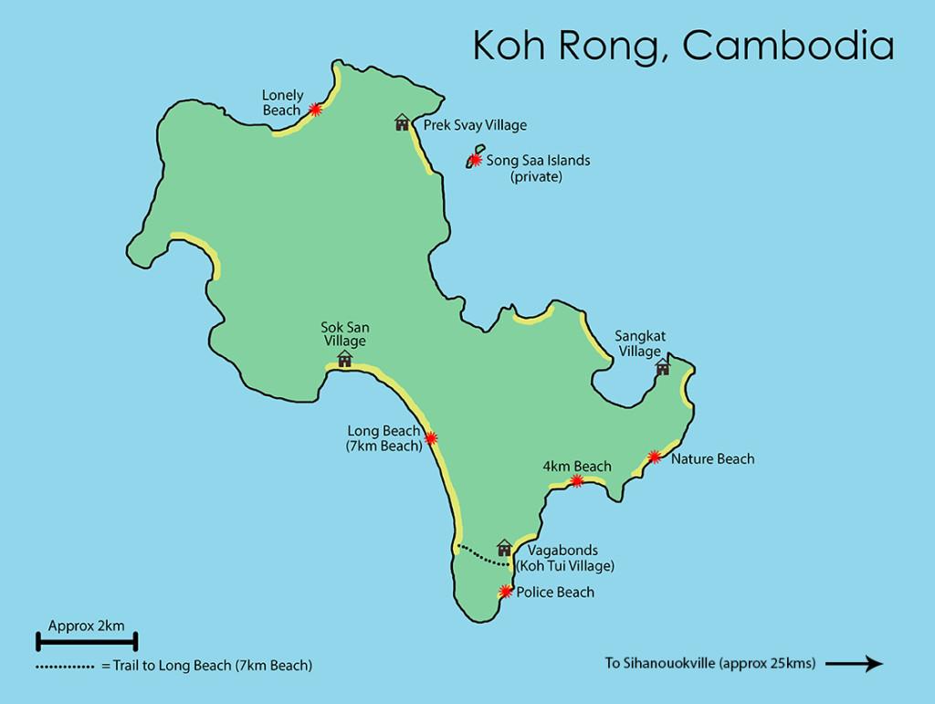 koh-rong-map