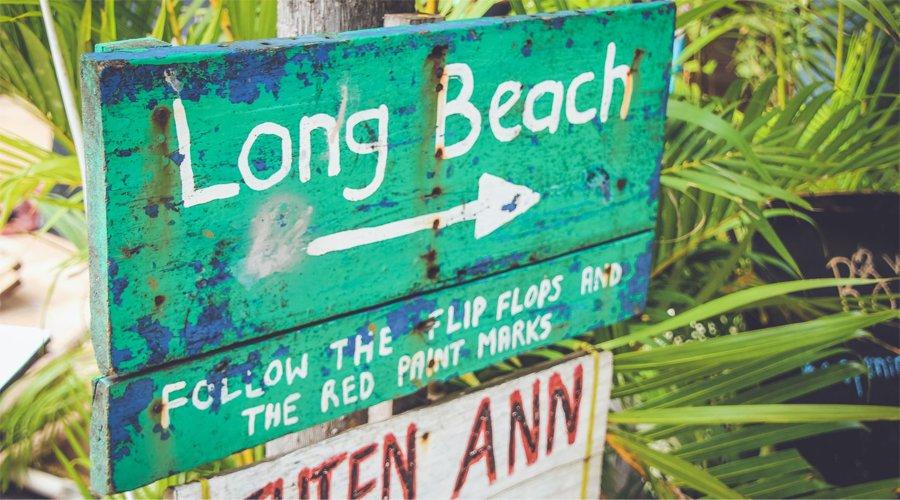 long beach sok san beach koh rong 2