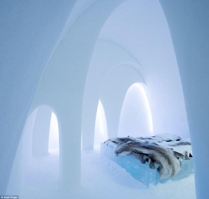 33 icehotel sweden ice hotel 365 sweden icehotel 365 icehotel365 ice hotel sweden facts