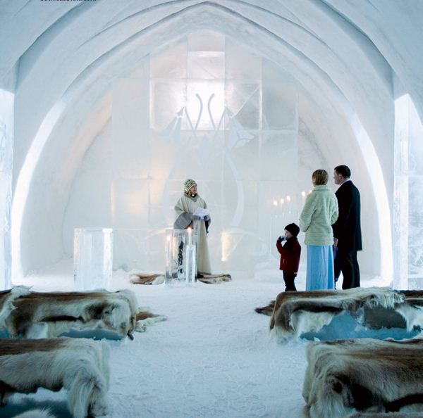3church icehotel sweden ice hotel 365 sweden icehotel 365 icehotel365 ice hotel sweden facts