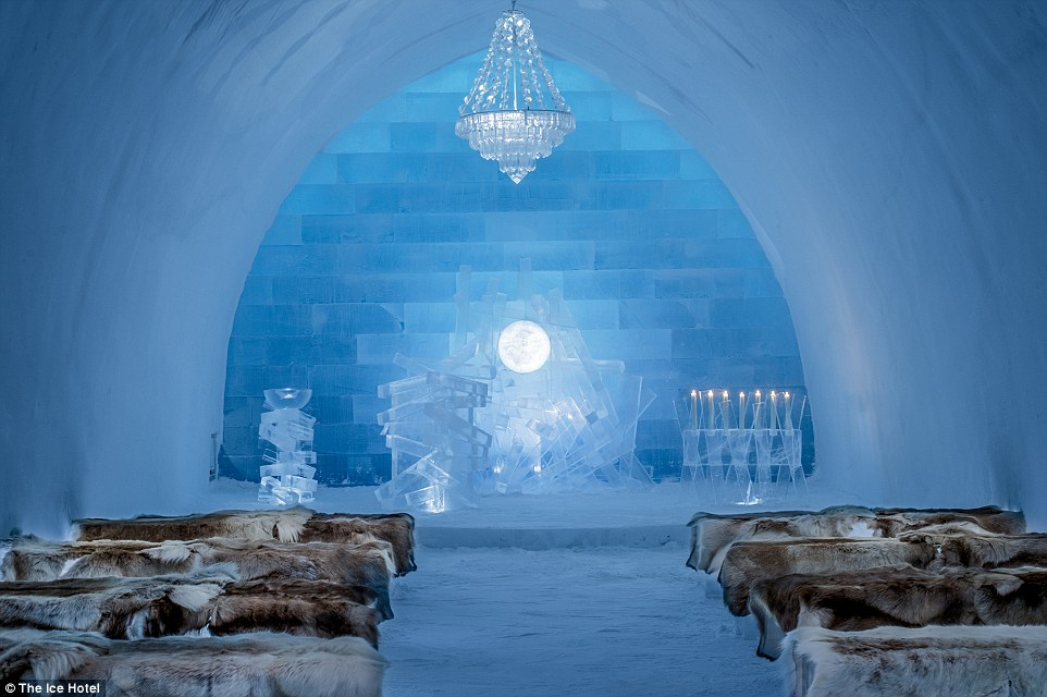 church icehotel sweden ice hotel 365 sweden icehotel 365 icehotel365 ice hotel sweden facts
