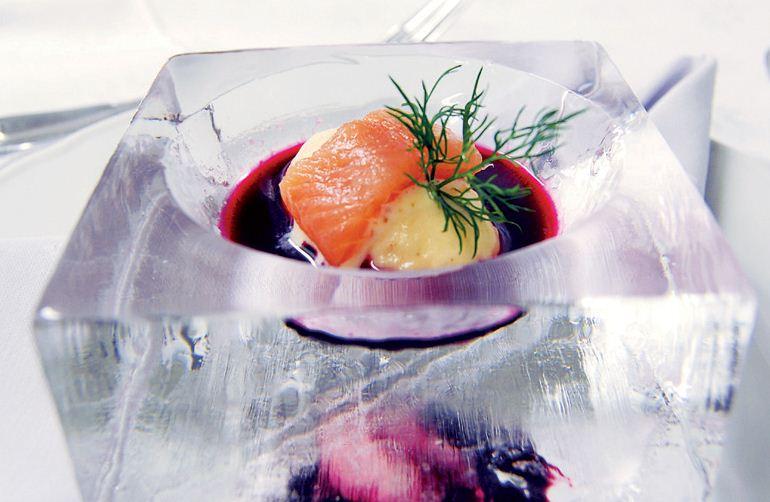 icebar icehotel sweden ice hotel 365 sweden icehotel 365 icehotel365 ice hotel sweden facts t