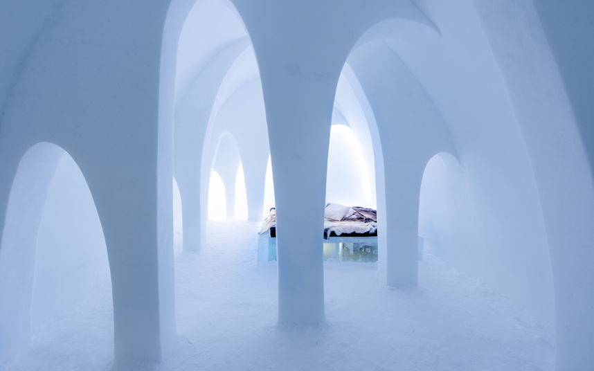 icehotel ice hotel 365 sweden icehotel 365 icehotel365 ice hotel sweden facts (1)